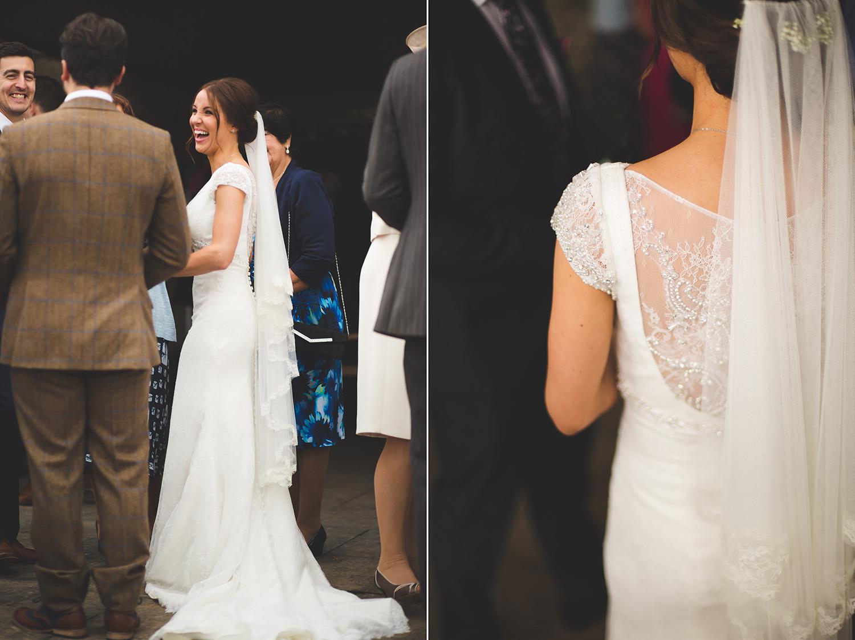 Surrey Wedding Photographer Jake Meg052.jpg