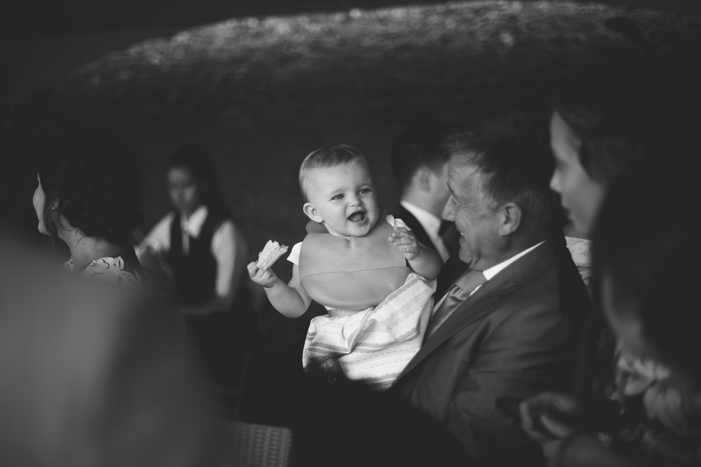 Surrey Wedding Photographer Jake Meg054.jpg