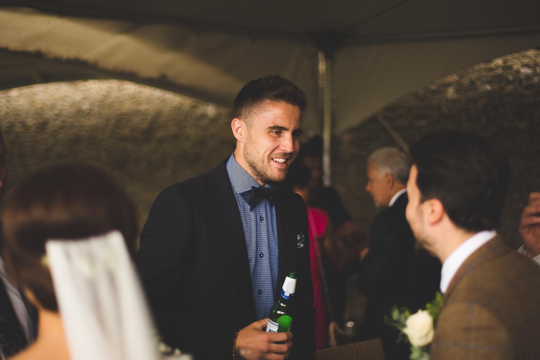 Surrey Wedding Photographer Jake Meg055.jpg