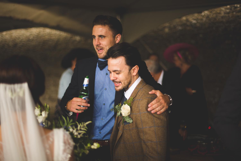 Surrey Wedding Photographer Jake Meg056.jpg