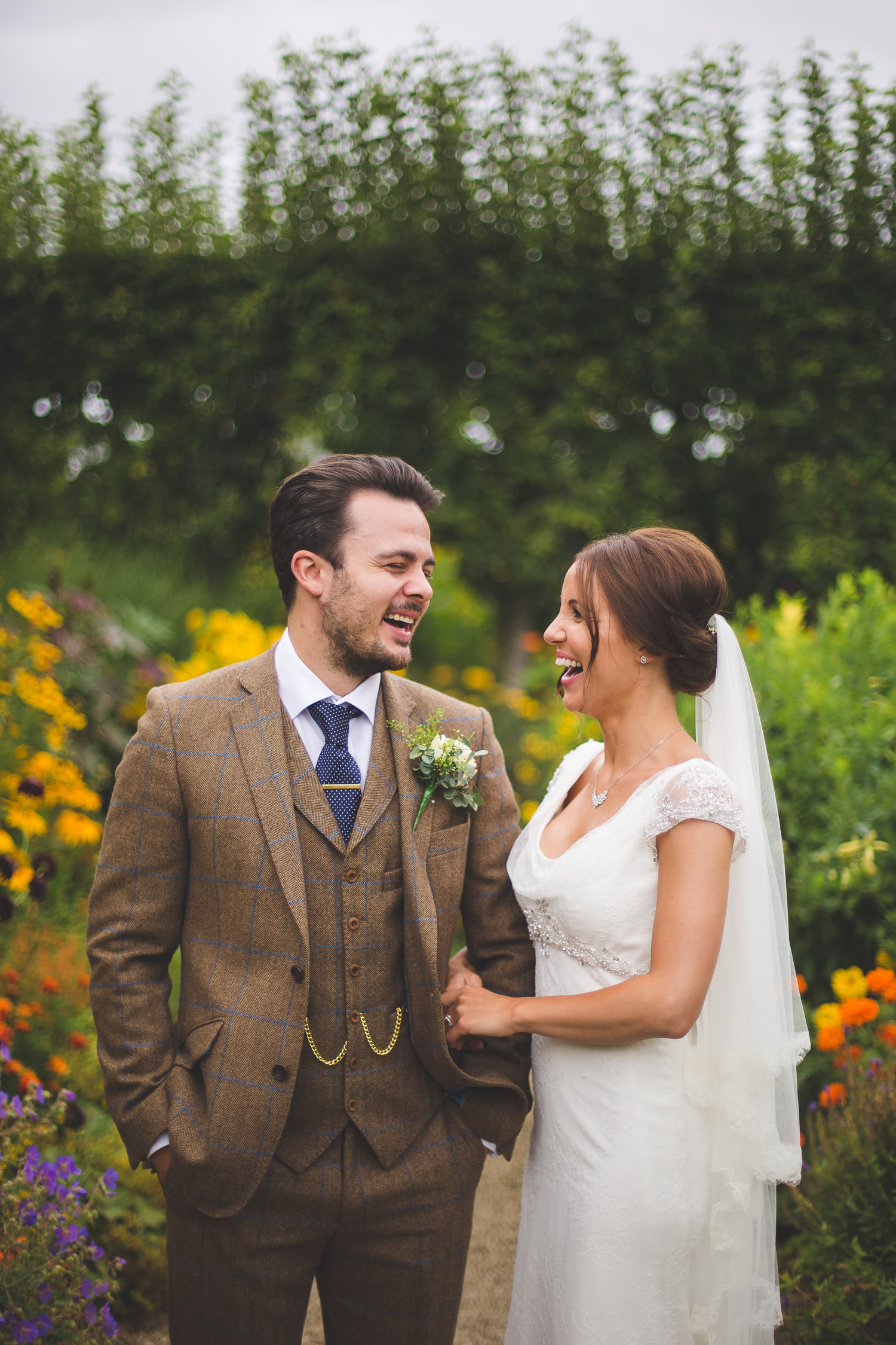 Surrey Wedding Photographer Jake Meg057.jpg
