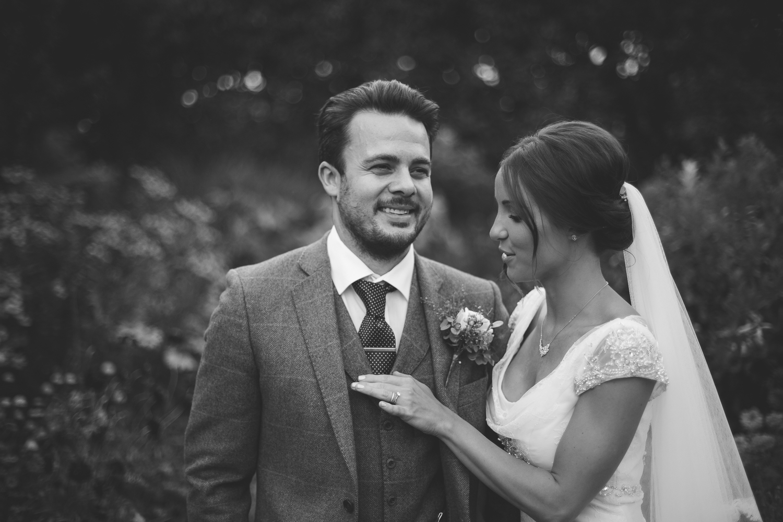 Surrey Wedding Photographer Jake Meg058.jpg