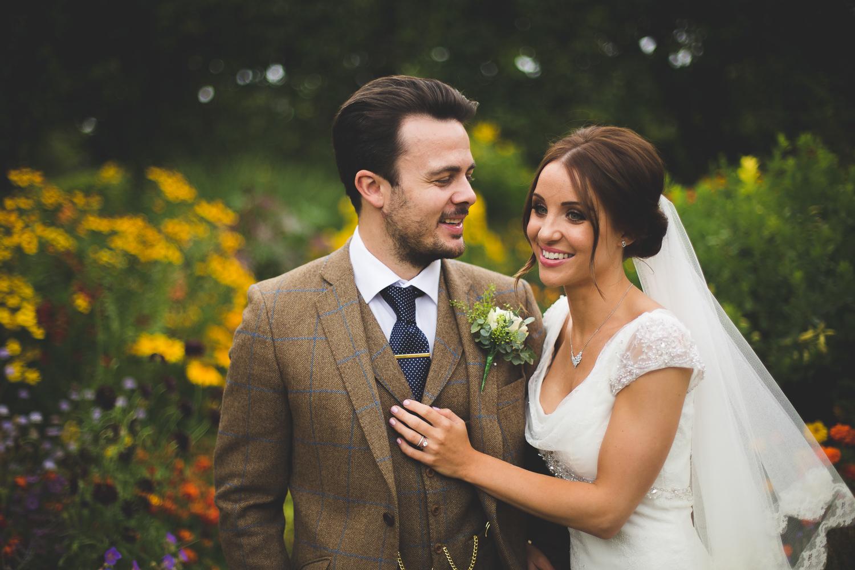 Surrey Wedding Photographer Jake Meg060.jpg