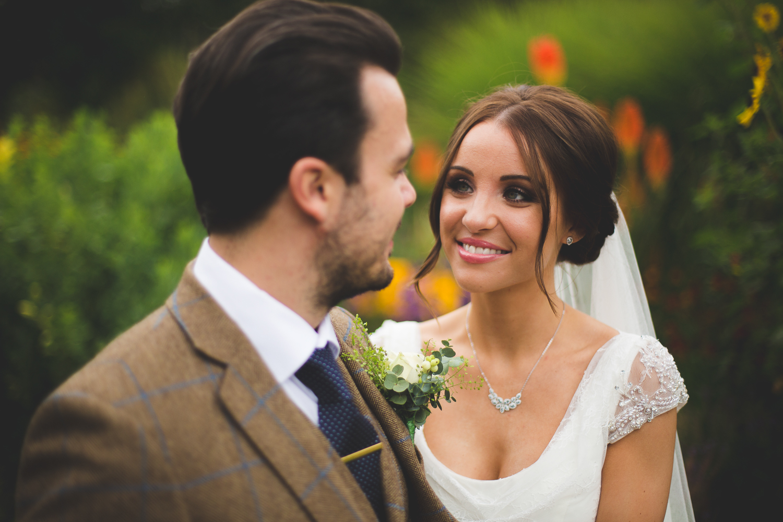 Surrey Wedding Photographer Jake Meg061.jpg