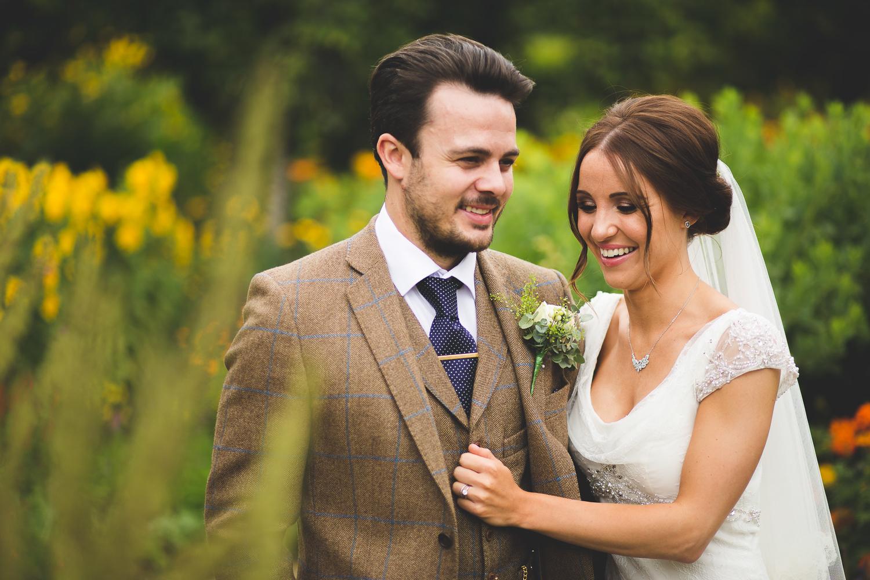 Surrey Wedding Photographer Jake Meg062.jpg
