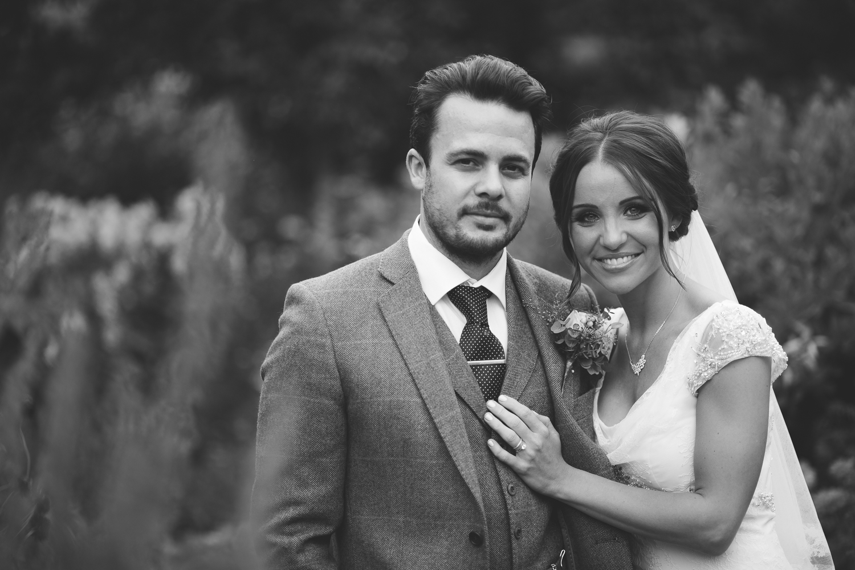Surrey Wedding Photographer Jake Meg064.jpg