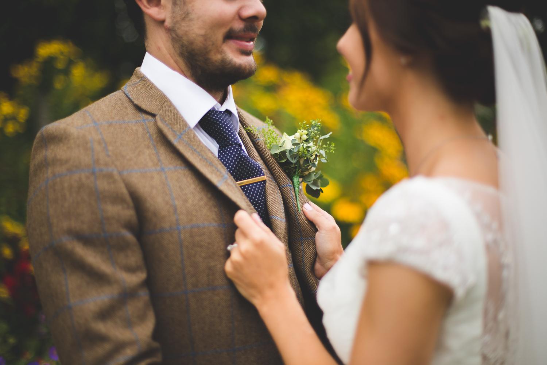 Surrey Wedding Photographer Jake Meg063.jpg