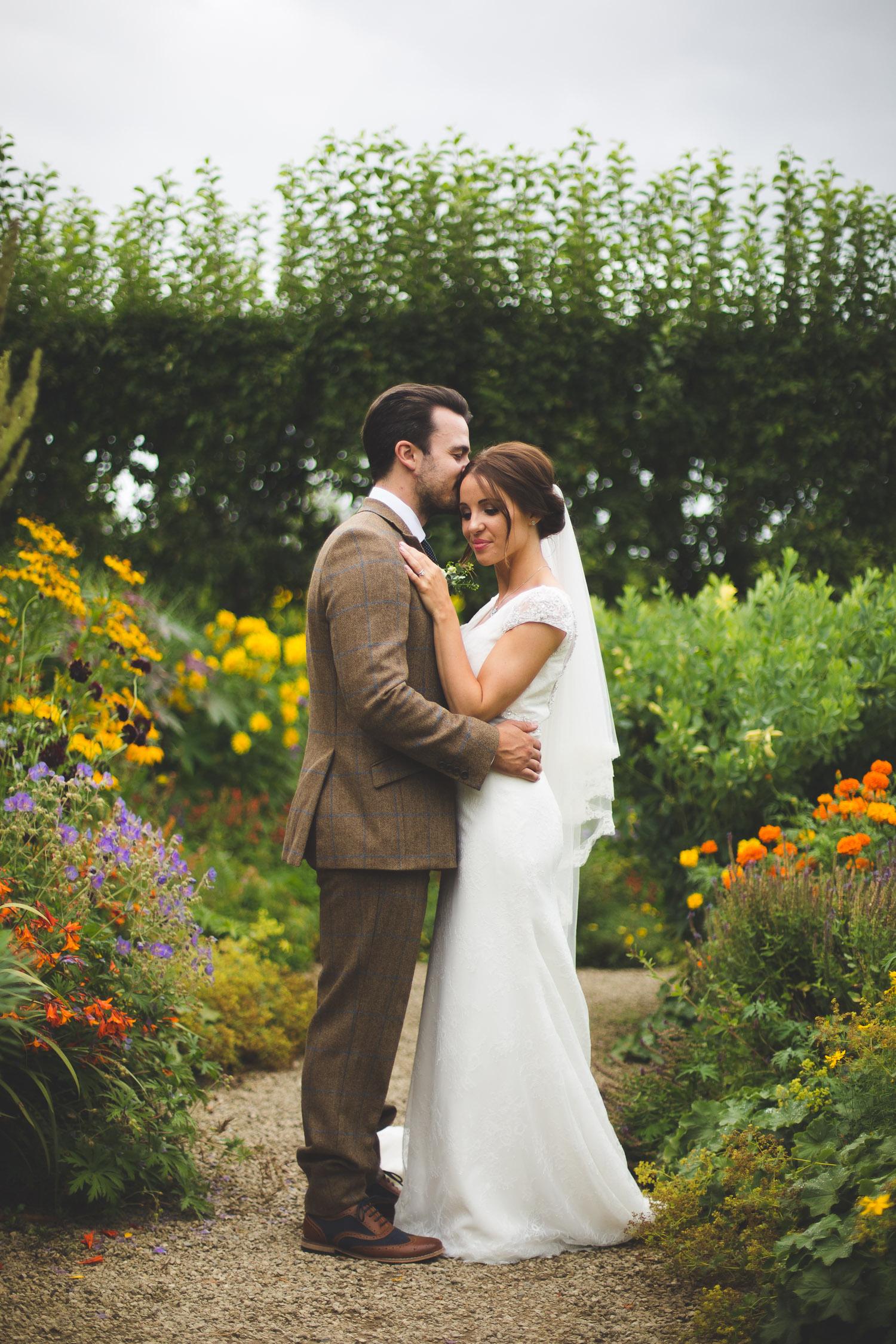 Surrey Wedding Photographer Jake Meg067.jpg