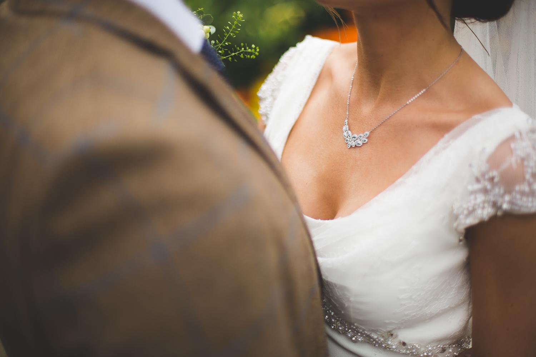 Surrey Wedding Photographer Jake Meg068.jpg