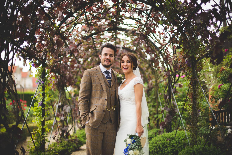 Surrey Wedding Photographer Jake Meg071.jpg