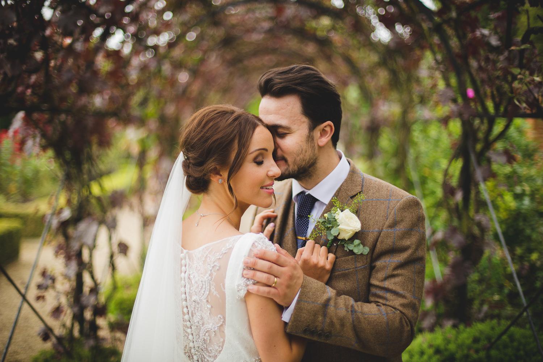 Surrey Wedding Photographer Jake Meg074.jpg