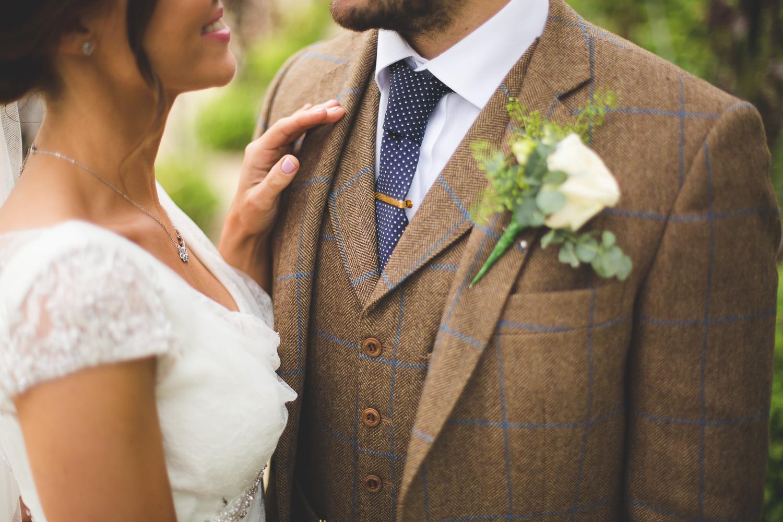 Surrey Wedding Photographer Jake Meg073.jpg