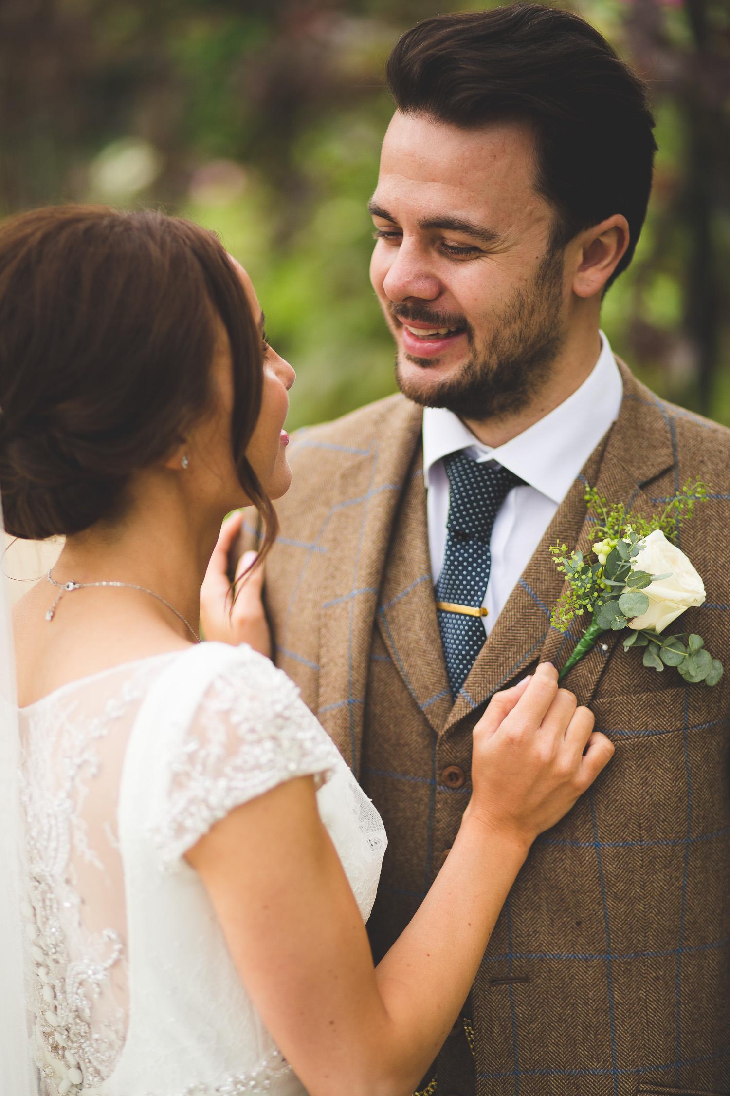 Surrey Wedding Photographer Jake Meg075.jpg
