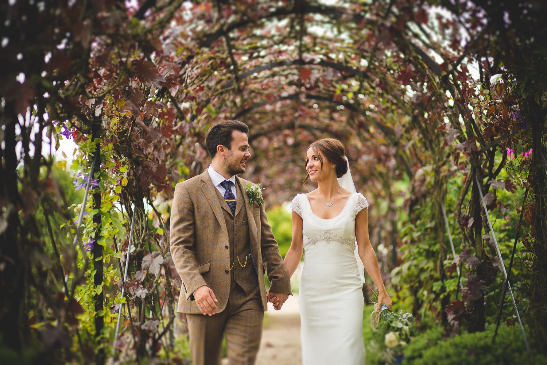Surrey Wedding Photographer Jake Meg077.jpg