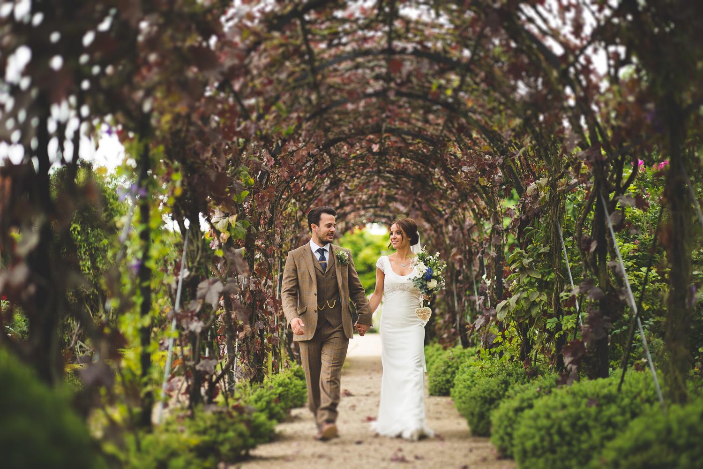 Surrey Wedding Photographer Jake Meg076.jpg