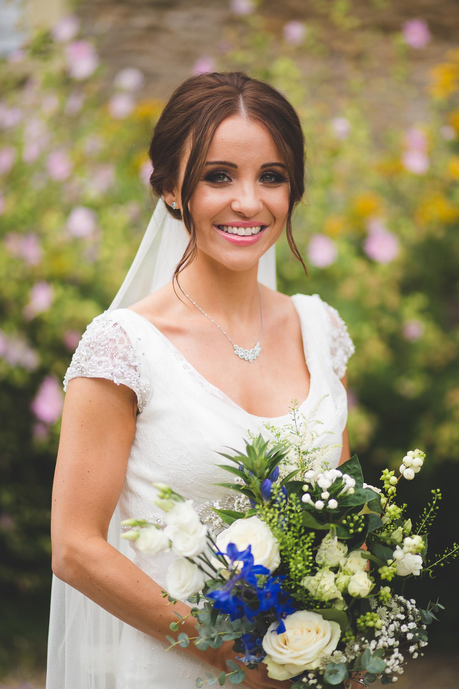 Surrey Wedding Photographer Jake Meg078.jpg