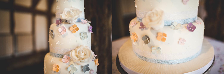 Surrey Wedding Photographer Jake Meg084.jpg