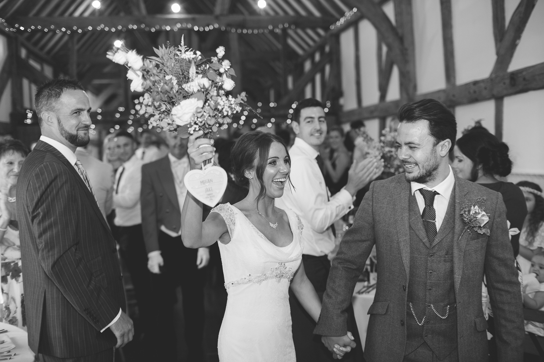 Surrey Wedding Photographer Jake Meg091.jpg