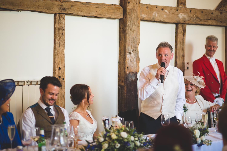 Surrey Wedding Photographer Jake Meg094.jpg