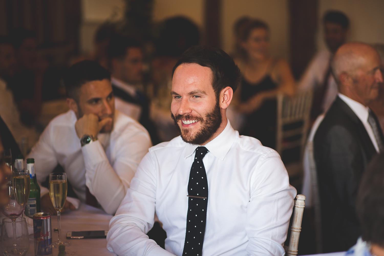 Surrey Wedding Photographer Jake Meg096.jpg
