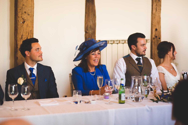Surrey Wedding Photographer Jake Meg097.jpg