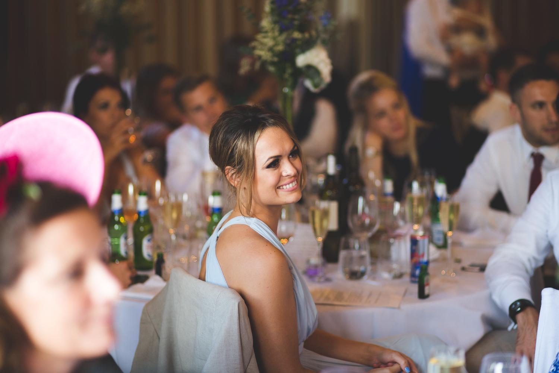 Surrey Wedding Photographer Jake Meg098.jpg
