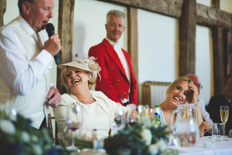 Surrey Wedding Photographer Jake Meg102.jpg