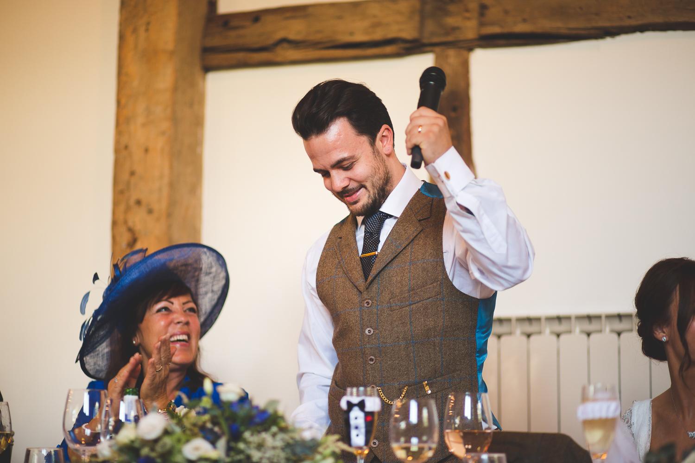 Surrey Wedding Photographer Jake Meg105.jpg