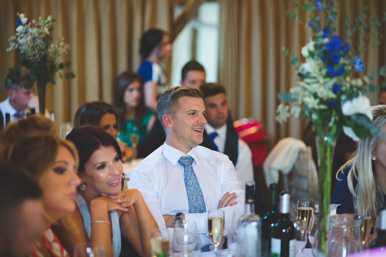 Surrey Wedding Photographer Jake Meg104.jpg