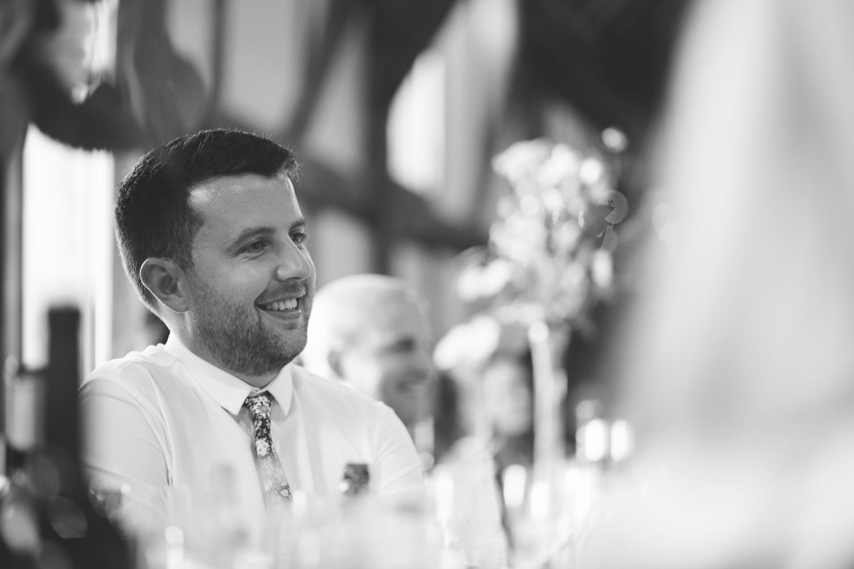 Surrey Wedding Photographer Jake Meg107.jpg