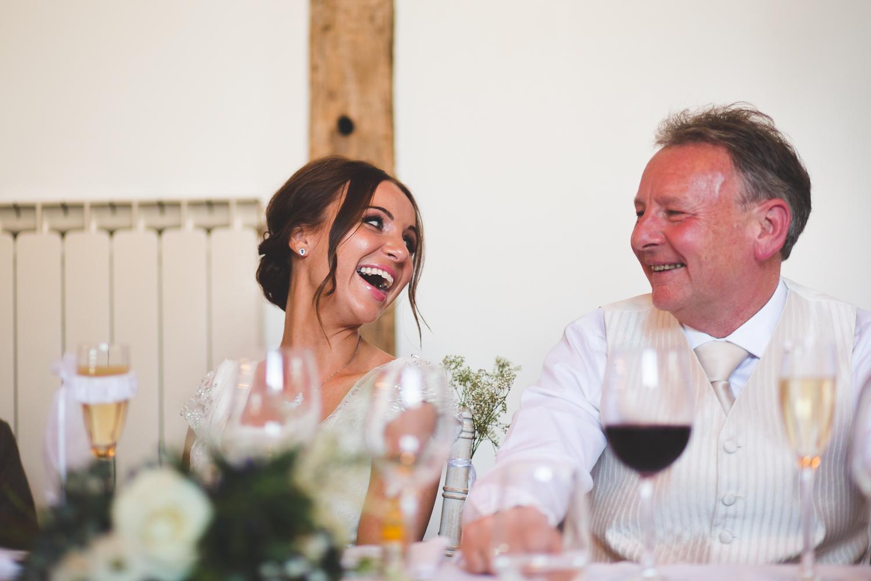 Surrey Wedding Photographer Jake Meg108.jpg