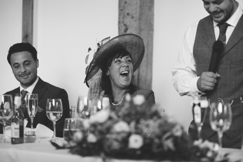 Surrey Wedding Photographer Jake Meg109.jpg