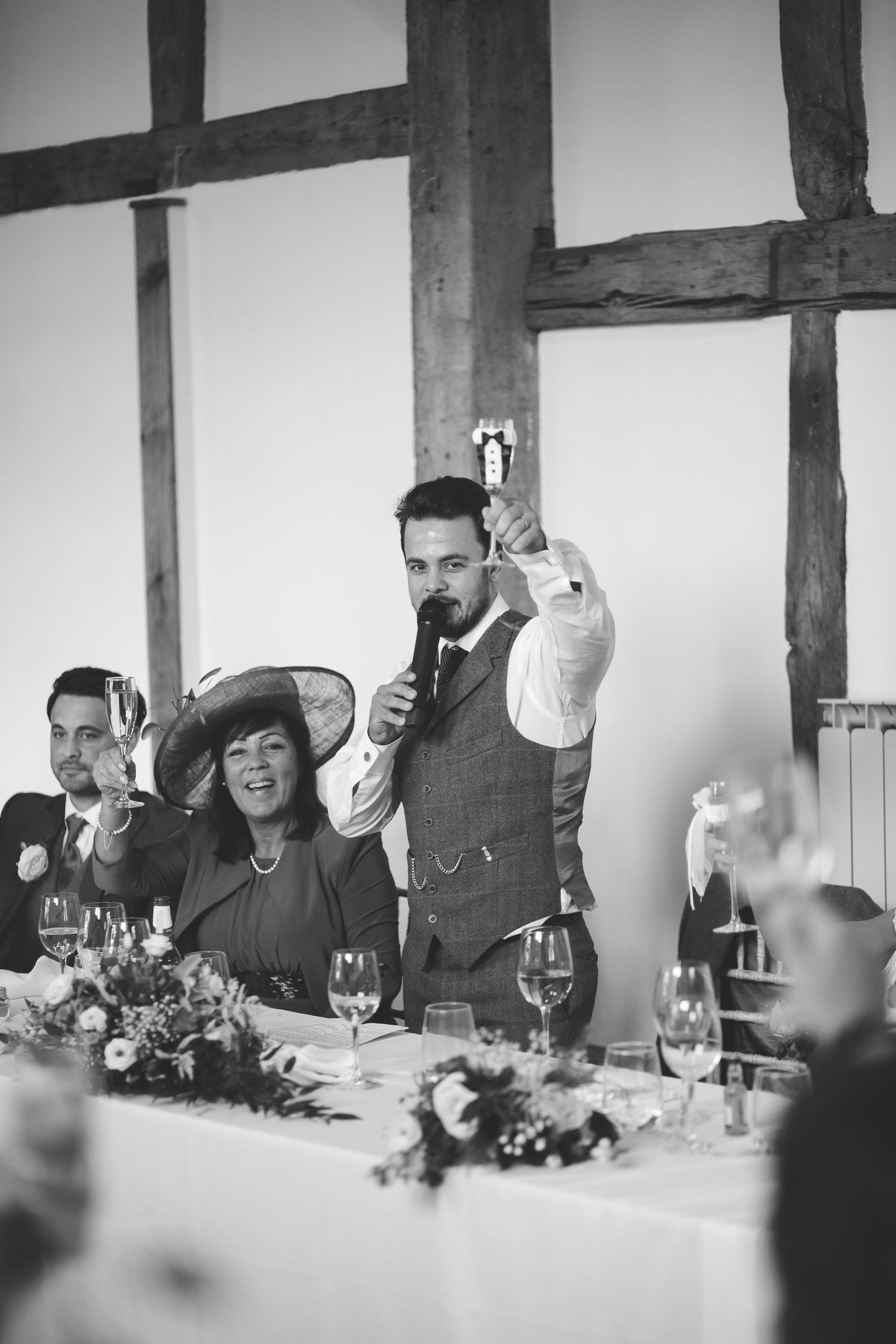 Surrey Wedding Photographer Jake Meg111.jpg