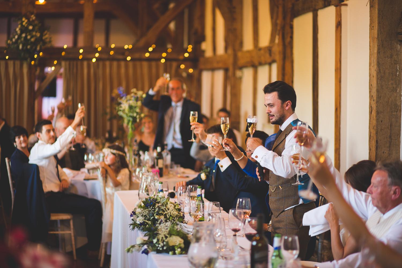 Surrey Wedding Photographer Jake Meg113.jpg