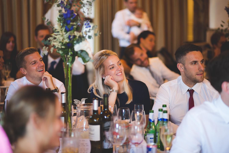 Surrey Wedding Photographer Jake Meg114.jpg