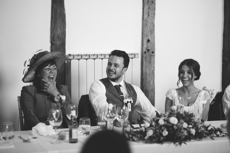 Surrey Wedding Photographer Jake Meg117.jpg