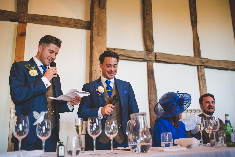 Surrey Wedding Photographer Jake Meg115.jpg