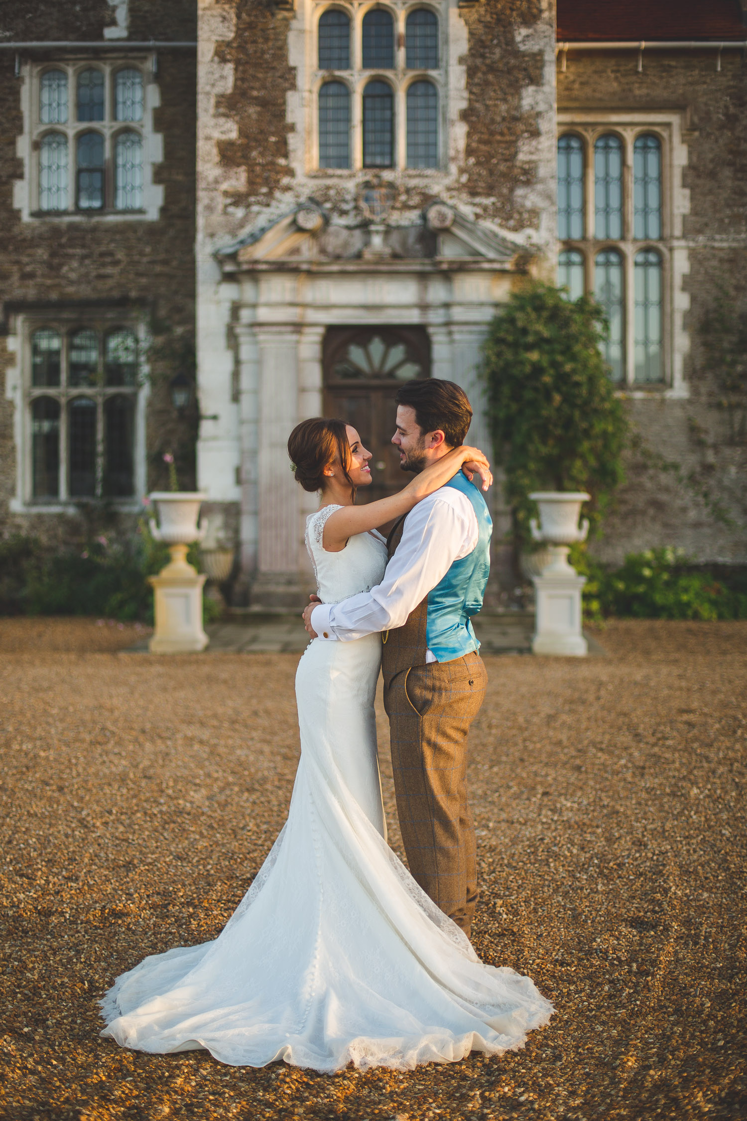 Surrey Wedding Photographer Jake Meg122.jpg