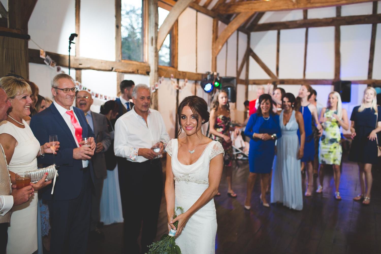 Surrey Wedding Photographer Jake Meg124.jpg