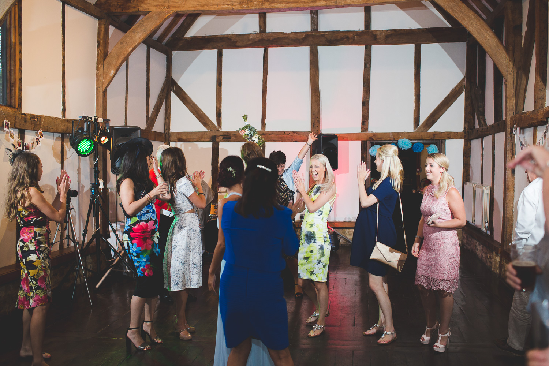Surrey Wedding Photographer Jake Meg126.jpg