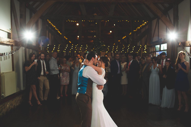 Surrey Wedding Photographer Jake Meg127.jpg