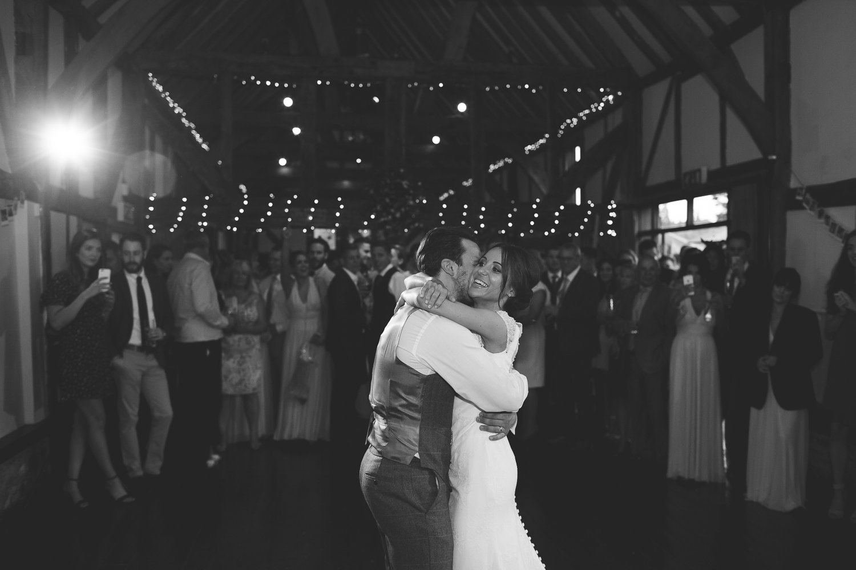Surrey Wedding Photographer Jake Meg129.jpg