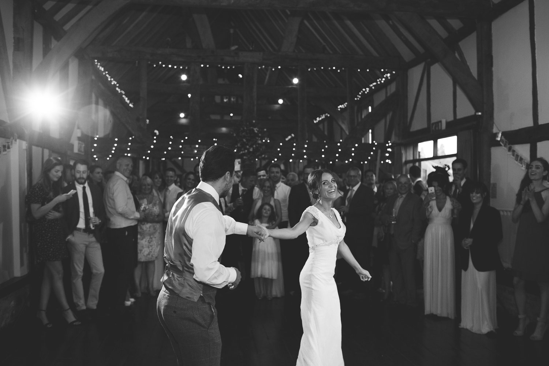 Surrey Wedding Photographer Jake Meg130.jpg