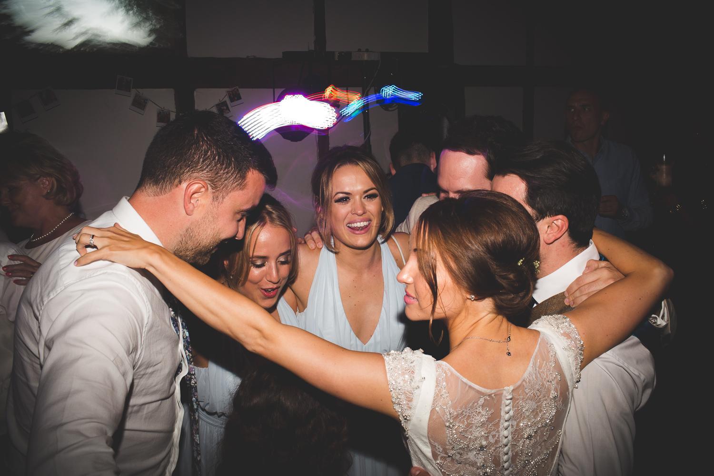 Surrey Wedding Photographer Jake Meg131.jpg