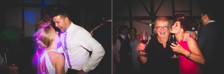 Surrey Wedding Photographer Jake Meg135.jpg