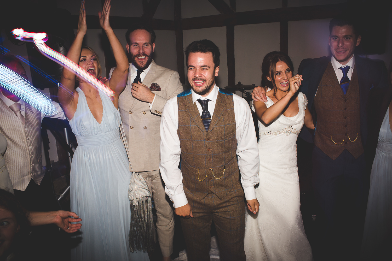 Surrey Wedding Photographer Jake Meg134.jpg