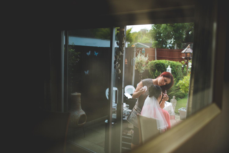 Surrey Wedding Photographer Hannah Dan005.jpg