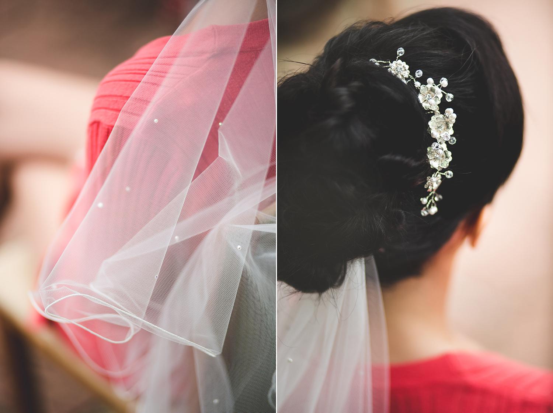Surrey Wedding Photographer Hannah Dan010.jpg