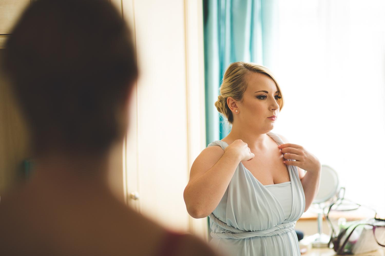 Surrey Wedding Photographer Hannah Dan014.jpg
