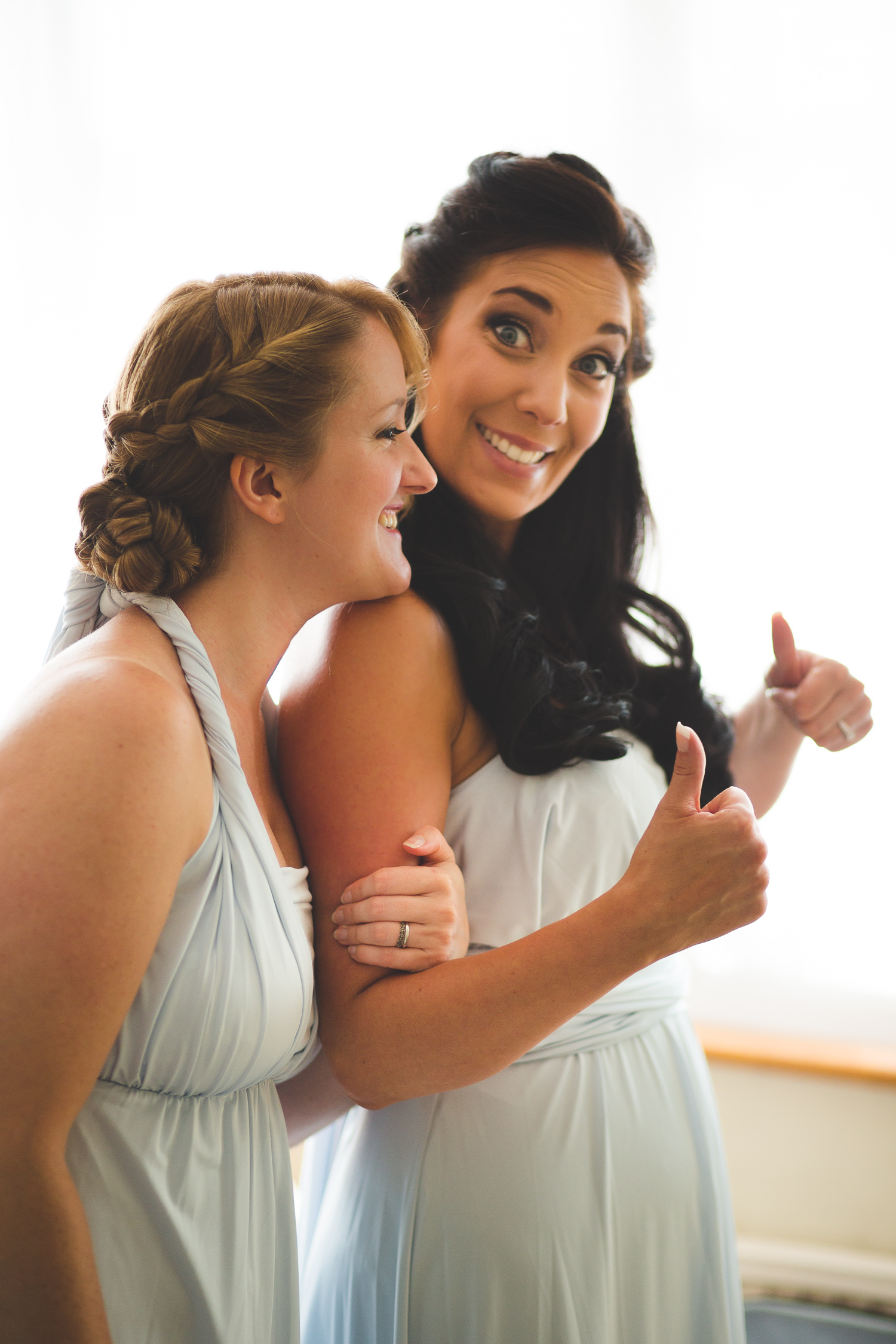 Surrey Wedding Photographer Hannah Dan016.jpg